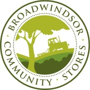 Broadwindsor Community Stores logo