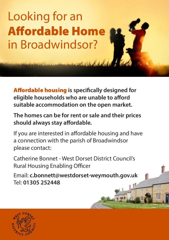 Affordable_Housing_Broadwindsor-page-001