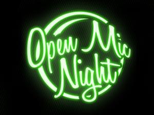 open_mic_logo