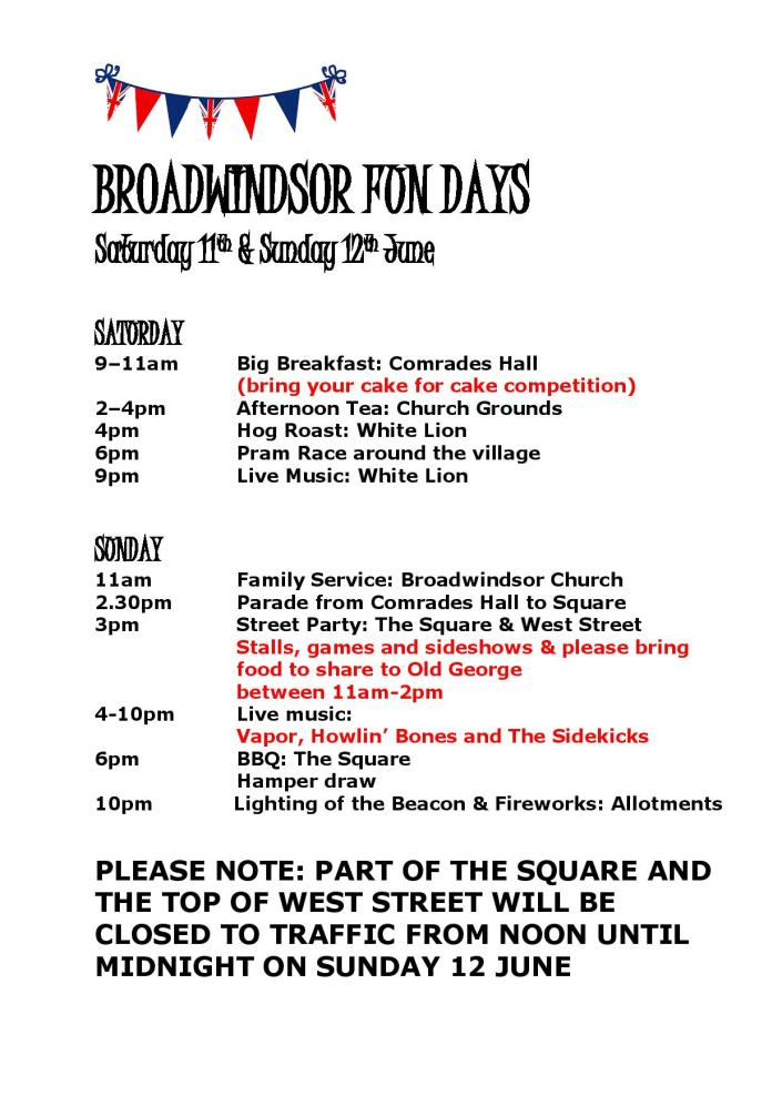 BROADWINDSOR FUN DAYS-page-001